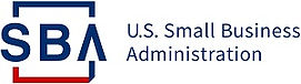 300px-U.S._Small_Business_Administration