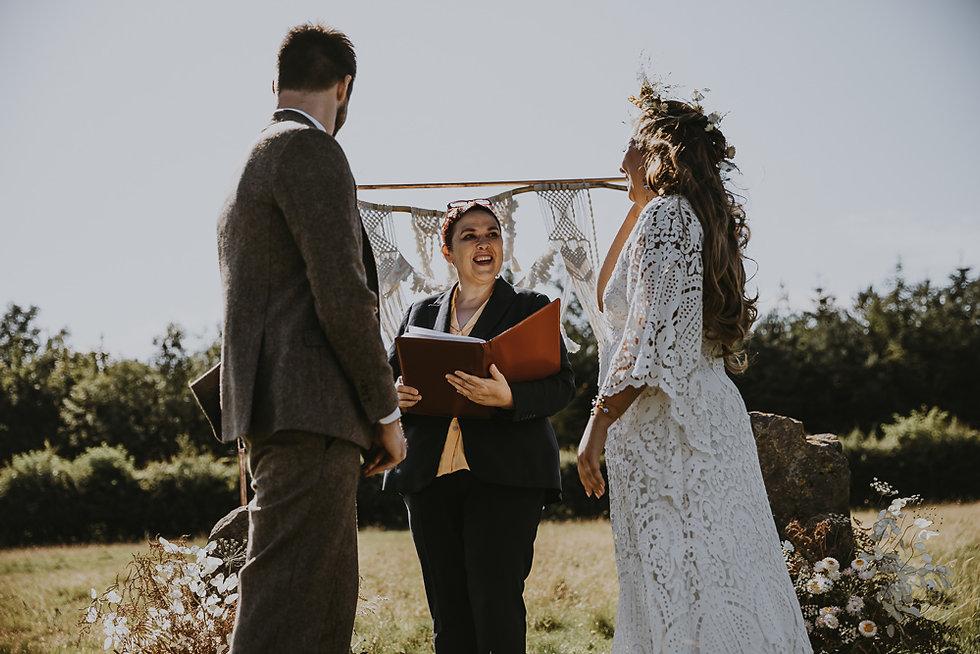 Bell-Tent-Wedding-Ideas-Gem-Hicks-Photog