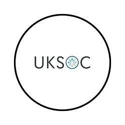 UKSOC.png