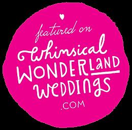 Whimsical Wonderland Weddings.png