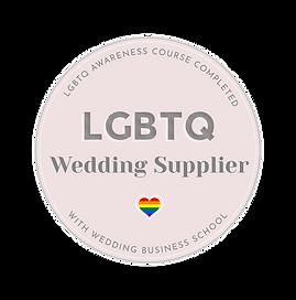 LGBT wedding supplier.png