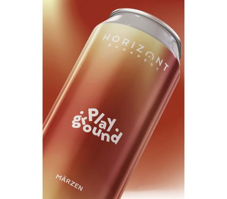 Horizont Craft Beer