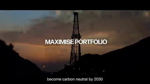 MOL Shape Tomorrow strategy film