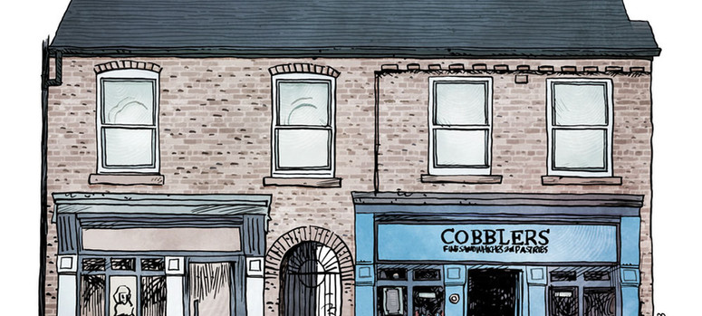 Cobblers Colour.jpg