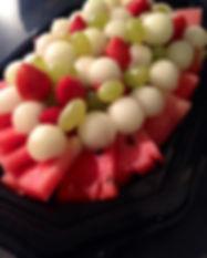 Cobblers Fruit Platter.jpg