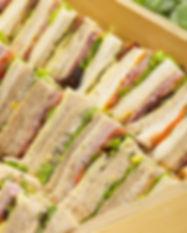 Cobblers Sandwich Selection.jpg