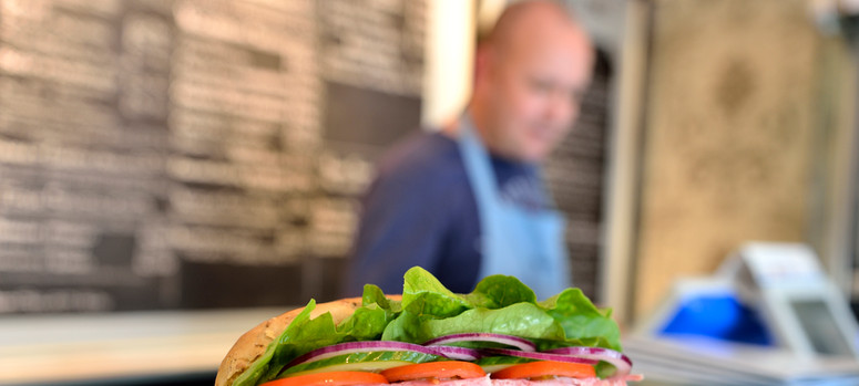 Cobblers Sub Sandwich & Interior.jpg