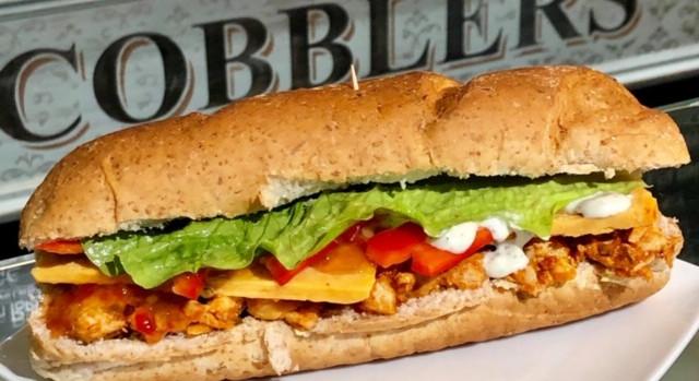 Mexicana Sandwich.JPG