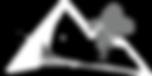2018 Web Logo MSBC.png