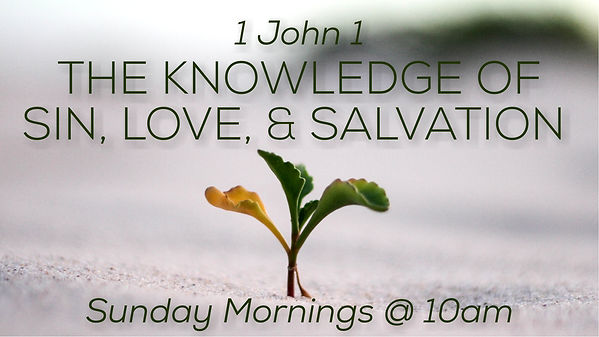 new Sunday AM.jpg