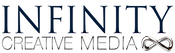 INFINITY-CM-MASTER-TRANSPARENT-1-400x121