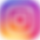 instag-logo-50-50.png
