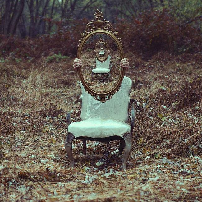 espejo.png