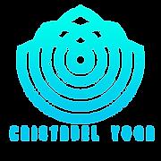 Logo CY con nombre II.png