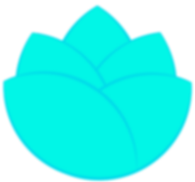 Nuevo Logo de Cristabel.png
