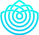 Logo CY V4.png