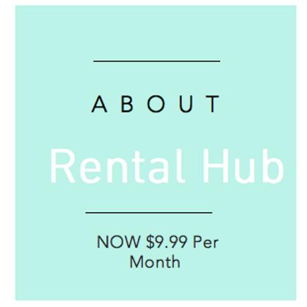 RENTAL HUB