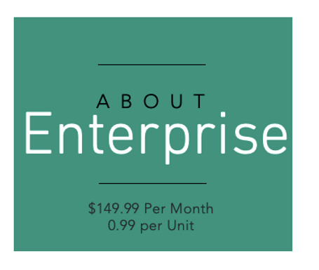 ENTERPRISE PACKAGE