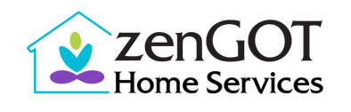 zenGOT_Home-Side-Logo-without-.png