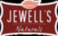 Jewell's Naturals Logo