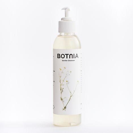 Botnia Gentle Cleanser