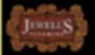 Jewell's Vitamins logo