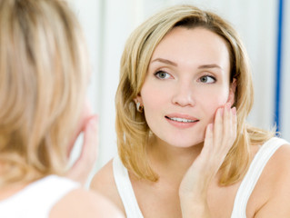Collagen: Surprising Benefits Without Injections
