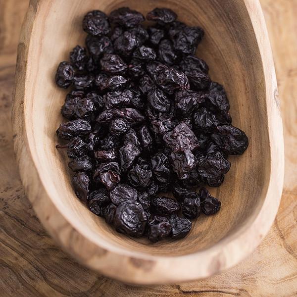Steve's Paleo Goods dried blueberries