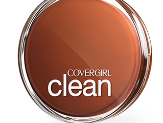 "Why Is My ""Clean, Fresh"" Makeup Full of Plastic?"