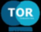 logo_tor.png