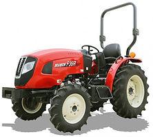 branson-tractors-f-series-f36-r.jpg