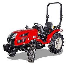 branson-tractors-2500jpg_350x350.jpg