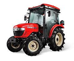branson_25c_tractor.jpg