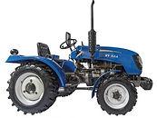 440x440-traktor-xingtai-xt224_1538931727