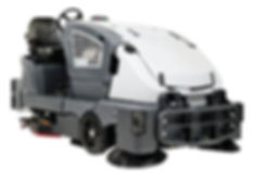 CS7010-wht-Rt-ps-WebsiteLarge-JPUTNUF (1