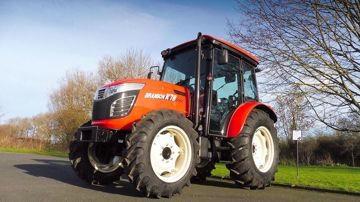 branson_tractors-1010111_main.jpg