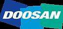 DOOSAN-2018-1024x478.png