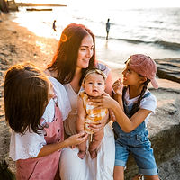 Duenas Family 2019-web ready images-0100