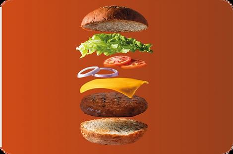Burger 1.png