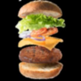 burger-exploded_e9780e8f-377a-463f-b196-b94a7557973e_edited.png