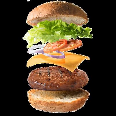 burger-exploded_e9780e8f-377a-463f-b196-