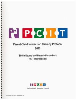 PCIT Manual