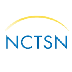 NCTSN281_edited