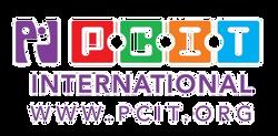 PCIT%20International%20Logo_edited