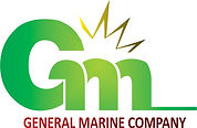 NEW General Marine Logo.jpg