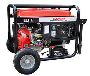 EL7200G-E.jpg