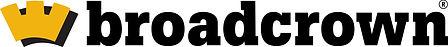 Broadcrown Logo.jpg