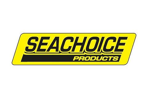 Seachoice Logo.jpg