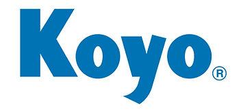 KOYO Logo.jpg