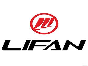 LIFAN Logo - 2015.jpg